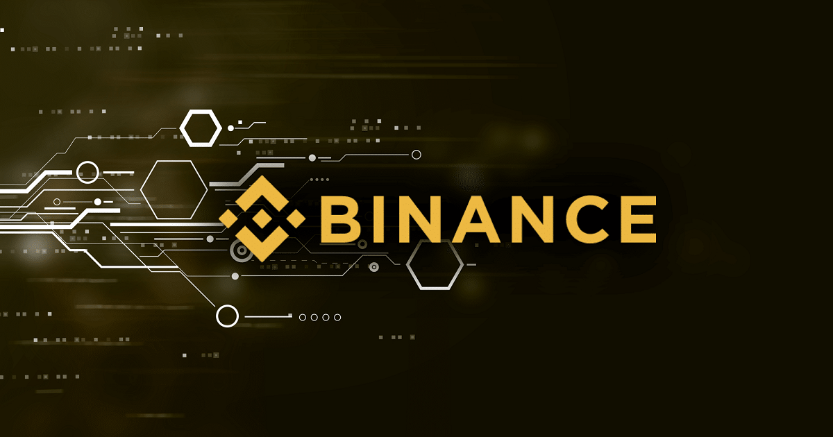 Wat is Binance Coin?