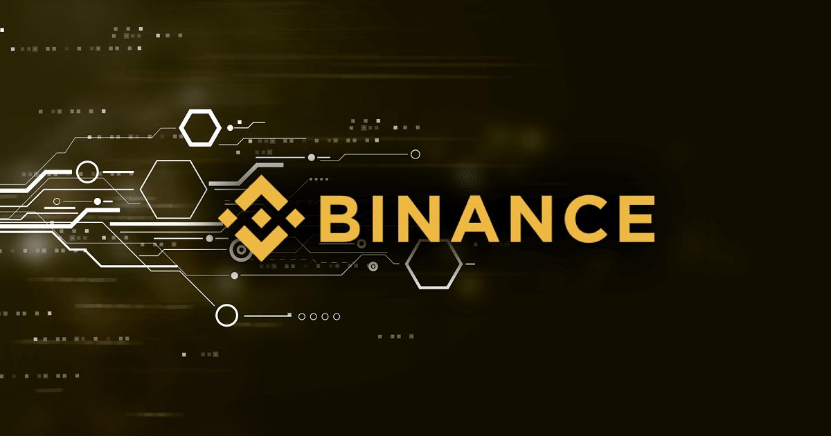 Wat is Binance Coin?