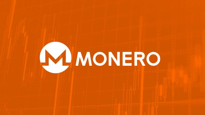 Wat is de Monero (XMR) cryptomunt?