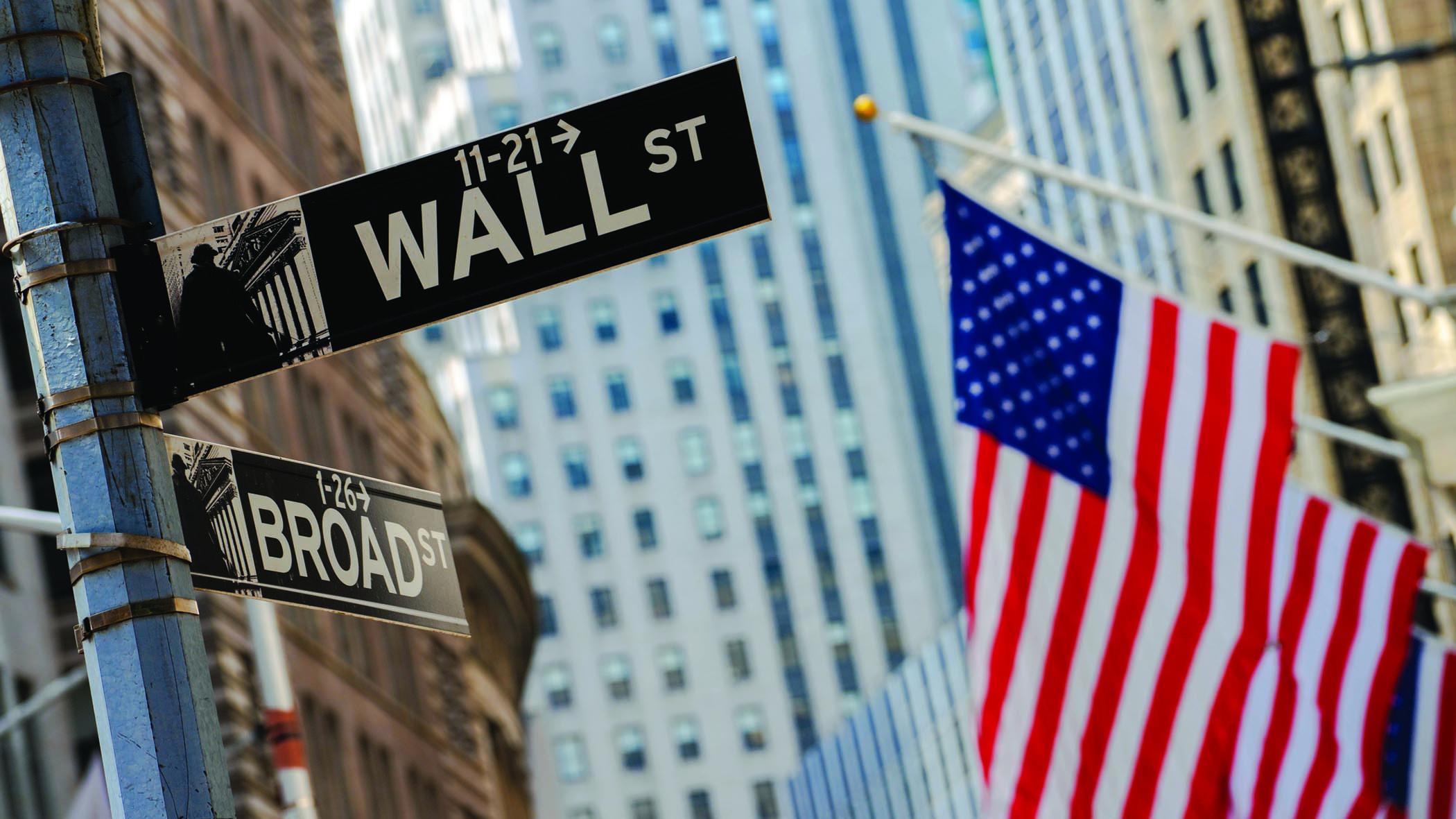 Litecoin koers verwachting door Wall Street Experts