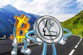 Verschil tussen Litecoin en Bitcoin