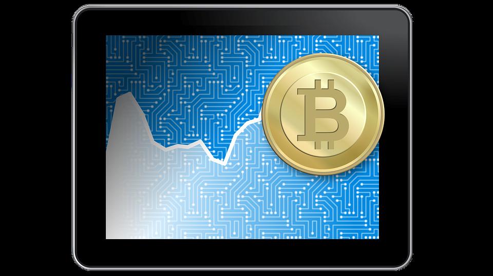 Bitcoin lening aanvragen