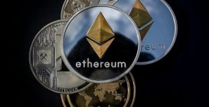 Ethereum koers prognose