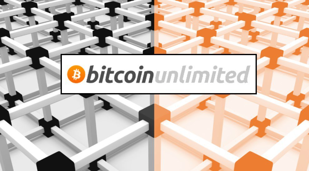 Bitcoin Cash developers verlaten Bitcoin Unlimited voor BCH hard fork