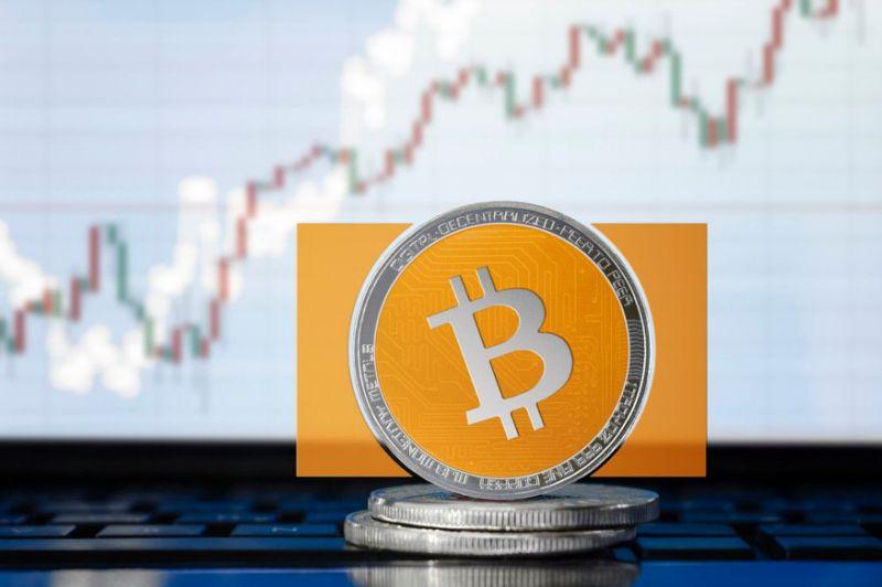 Bitcoin Cash ontwikkelaars lanceren privacy cryptocurrency wallet met Neutrino