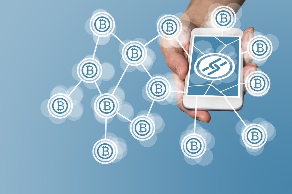 Neutrino Bitcoin Cash wallet