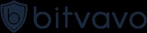 Bitvavo is de goedkoopste exchange