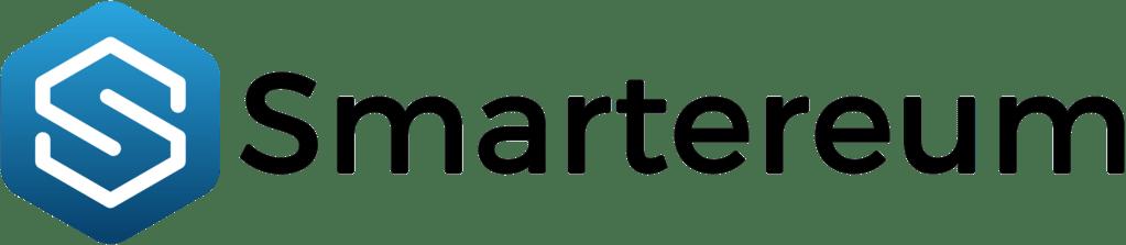 Smartereum Bitcoin Cash toekomst verwachting