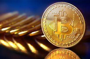 Bitcoin casino's in opkomst