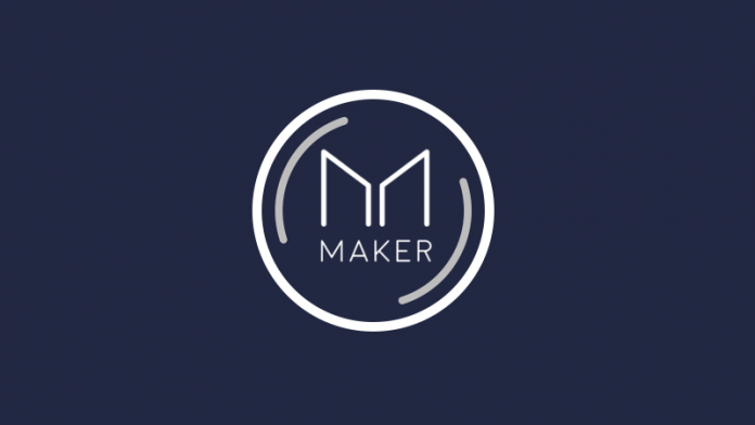 Wat is Maker (MKR) cryptomunt?