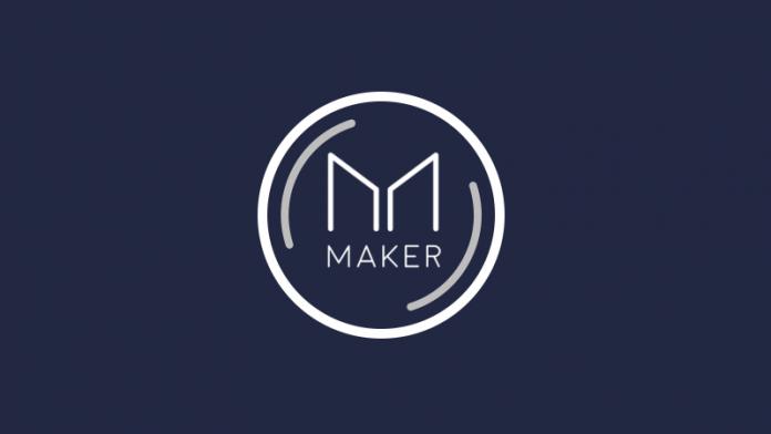 Wat is Maker (MKR) cryptomunt?