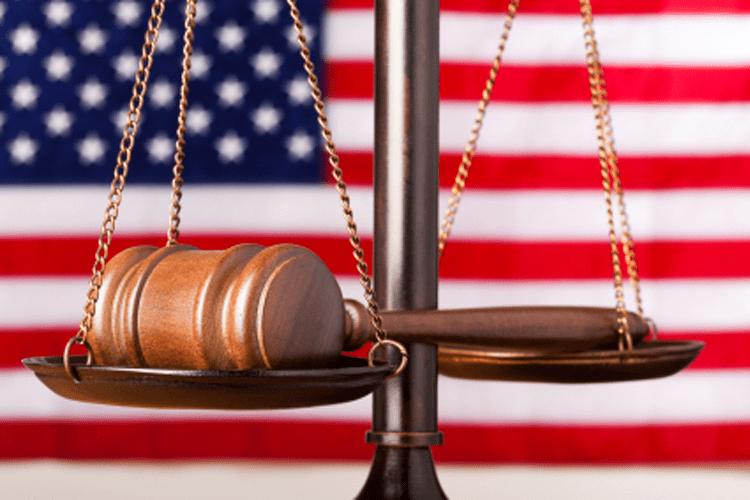 Kleiman rechtzaak bitcoin erfenis