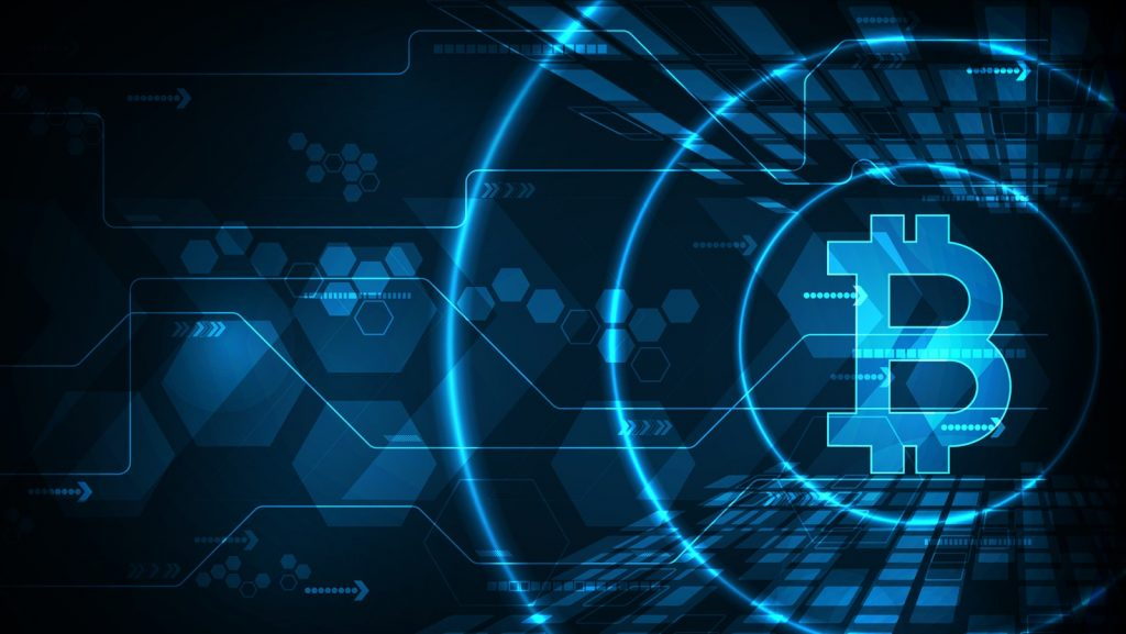 starten met cryptocurrency