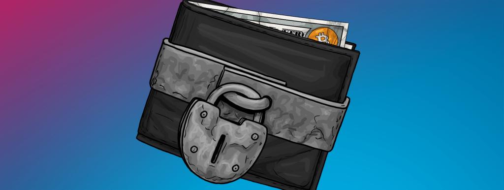 Cryptowallet aanmaken hoe doe je dat?