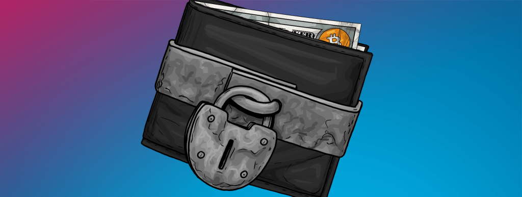 Beste hardware wallets voor cryptomunten