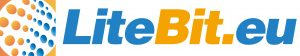 Litebit Exchange
