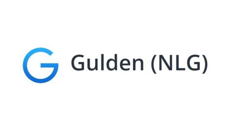 cryptomunt gulden coin