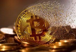 Is Bitcoin nog de moeite waard?