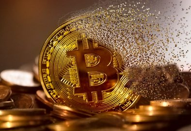 Is Bitcoin nog de moeite waard?