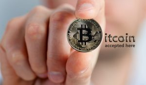 Seba Cryptobank naar Nederland