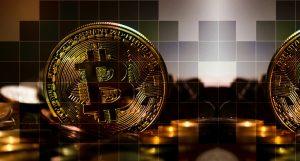 Speculaties Bitcoin en Altcoins