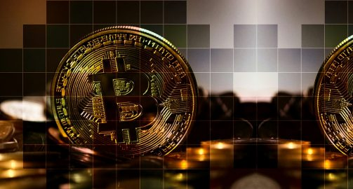 Speculaties Bitcoin en Altcoins