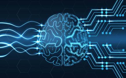 Cryptomunten ontwikkeling