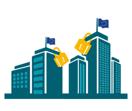 Regulatie bitcoin