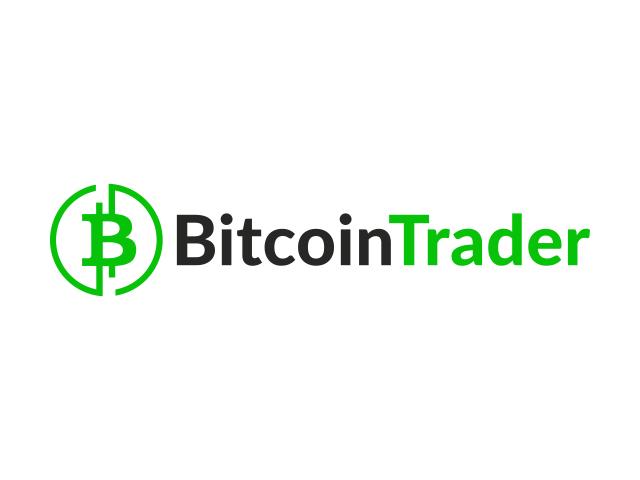 Bitcoin traders pro beoordeling