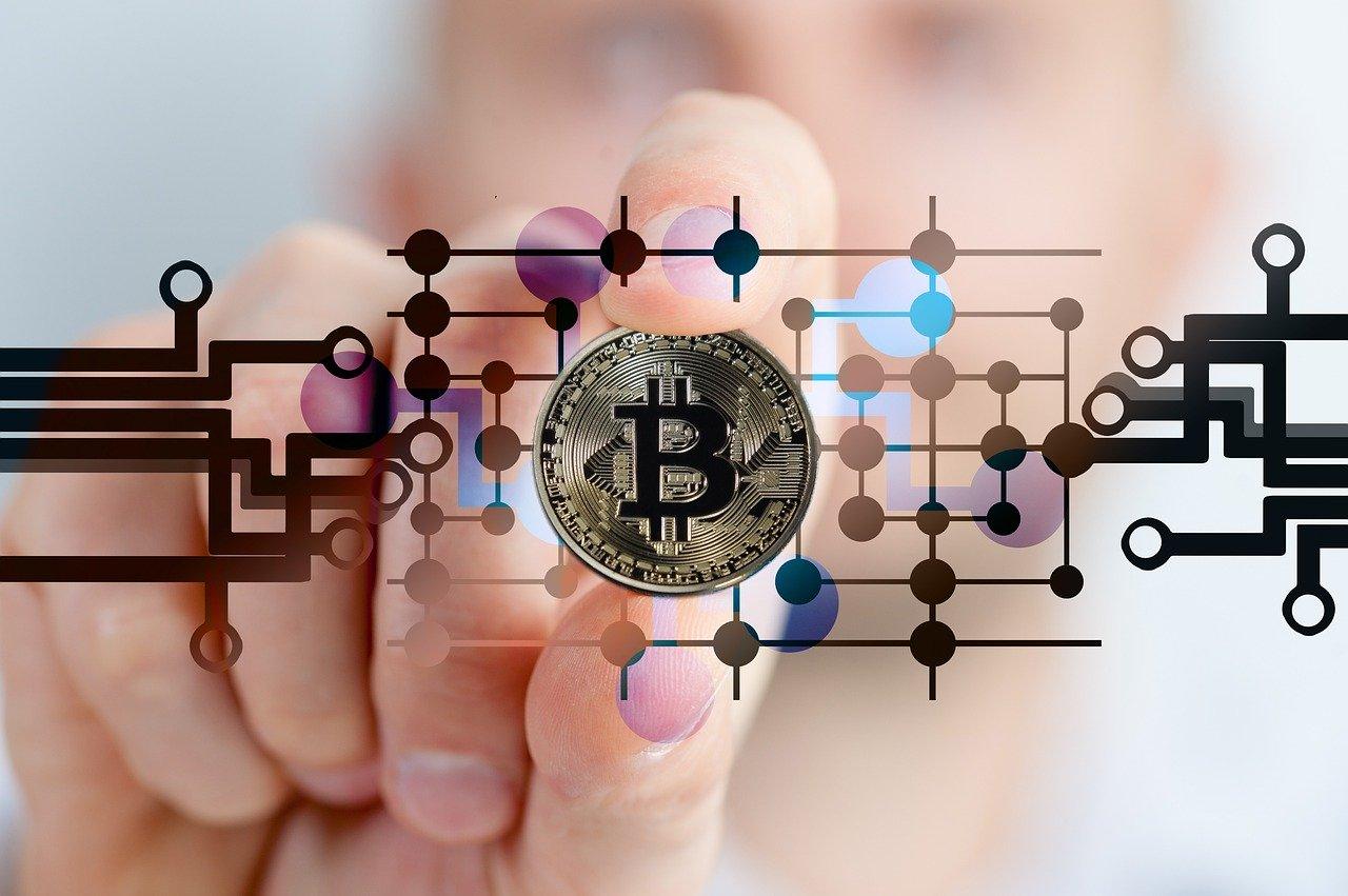 Wat is automatisch crypto traden