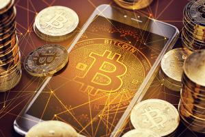 Bitcoin inzetten bij een online bitcoin casino