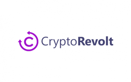 The Crypto Revolt