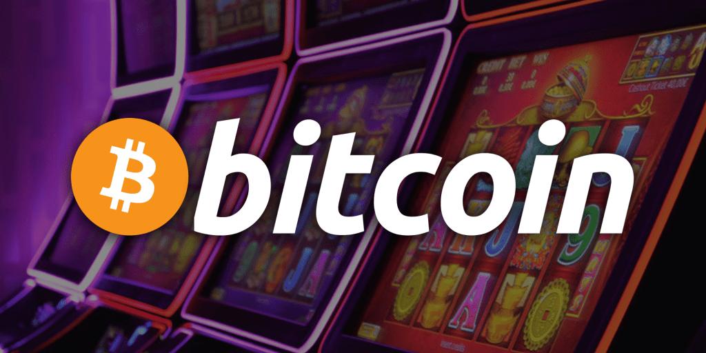 voordeel van gokken met bitcoins