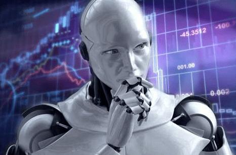 Wat is een crypto trading bot?