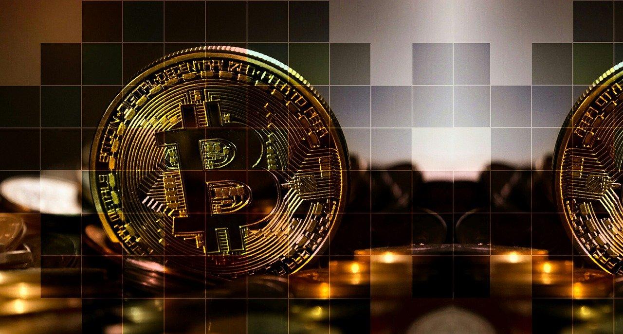 Hoe werkt technische analyse bij Crypto